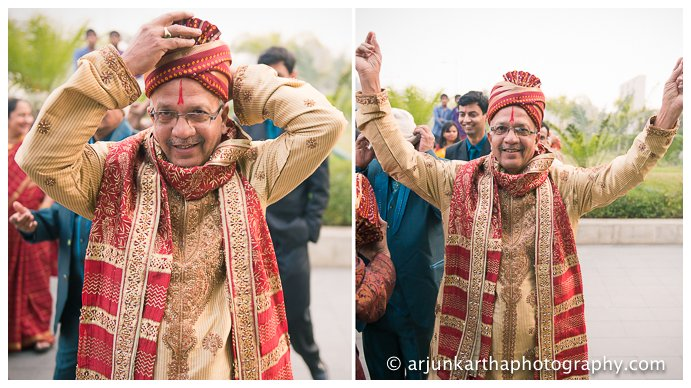 akp-indian-candid-wedding-photography-15