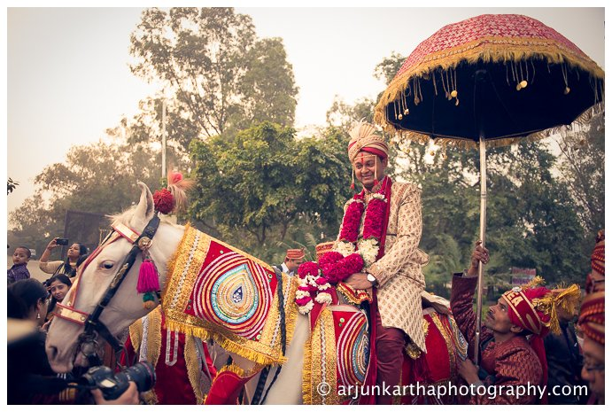 akp-indian-candid-wedding-photography-17