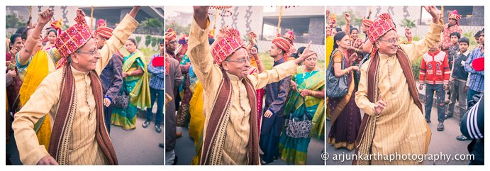 akp-indian-candid-wedding-photography-20