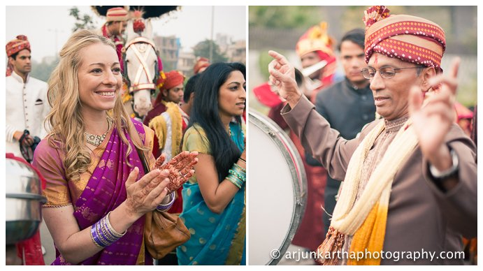 akp-indian-candid-wedding-photography-22