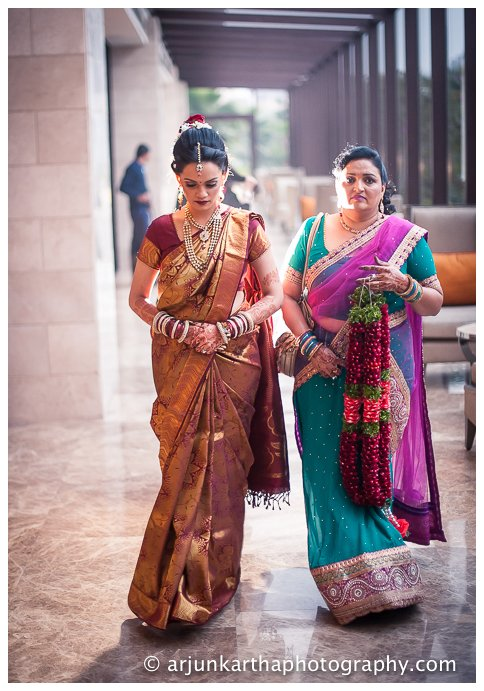 akp-indian-candid-wedding-photography-25