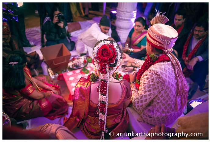 akp-indian-candid-wedding-photography-28