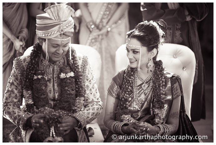 akp-indian-candid-wedding-photography-30