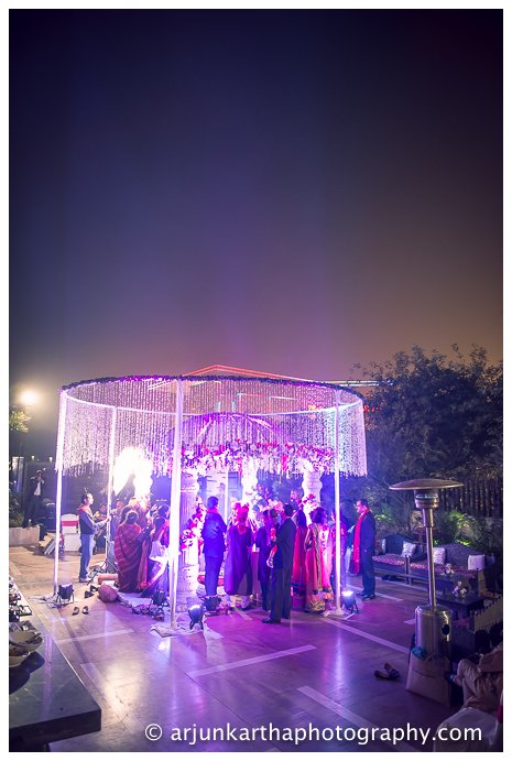 akp-indian-candid-wedding-photography-33