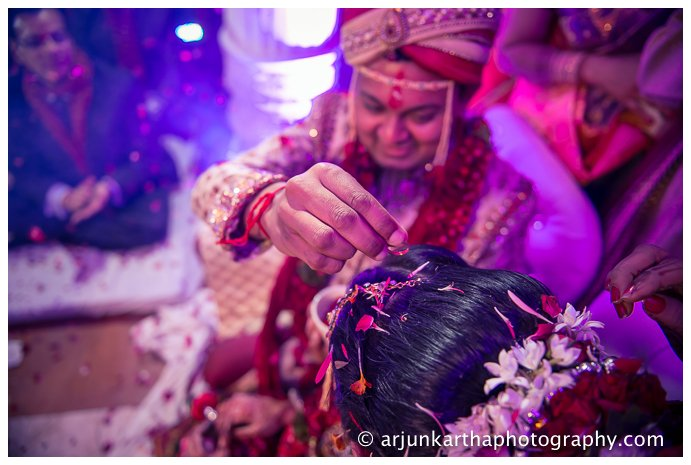 akp-indian-candid-wedding-photography-38
