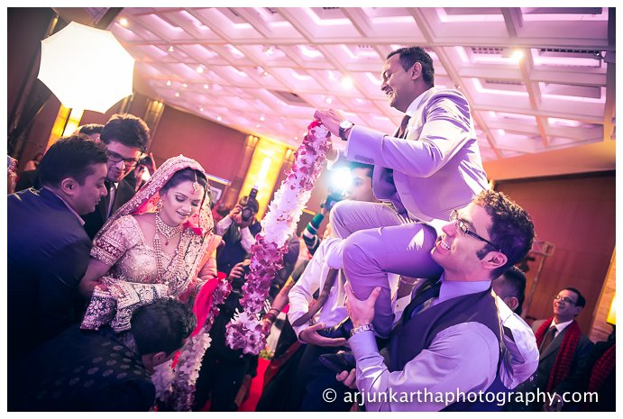 akp-indian-candid-wedding-photography-49