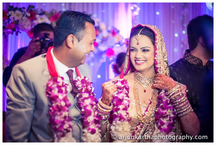 akp-indian-candid-wedding-photography-52