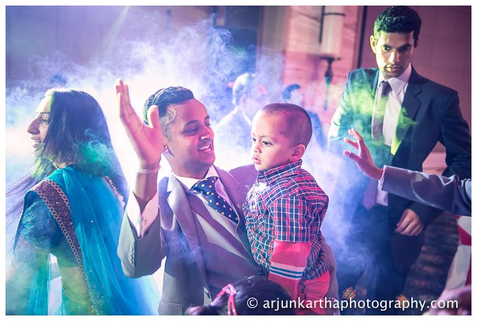 akp-indian-candid-wedding-photography-57