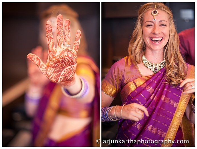 akp-indian-candid-wedding-photography-6