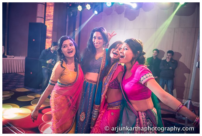 akp-indian-candid-wedding-photography-60