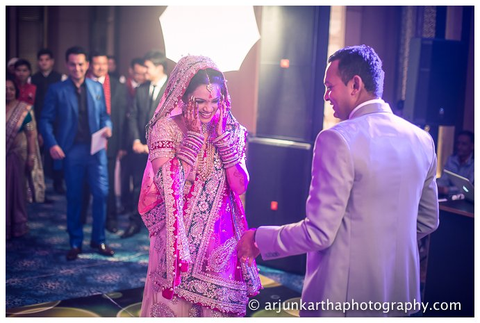 akp-indian-candid-wedding-photography-66