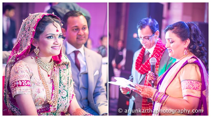 akp-indian-candid-wedding-photography-67