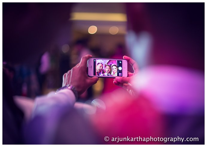akp-indian-candid-wedding-photography-69