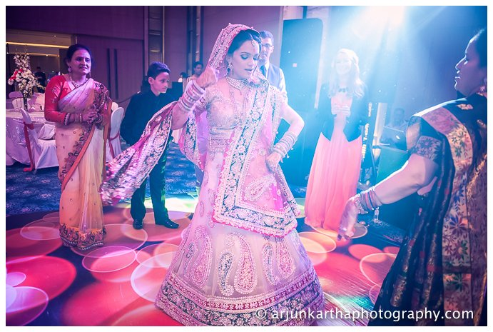 akp-indian-candid-wedding-photography-71