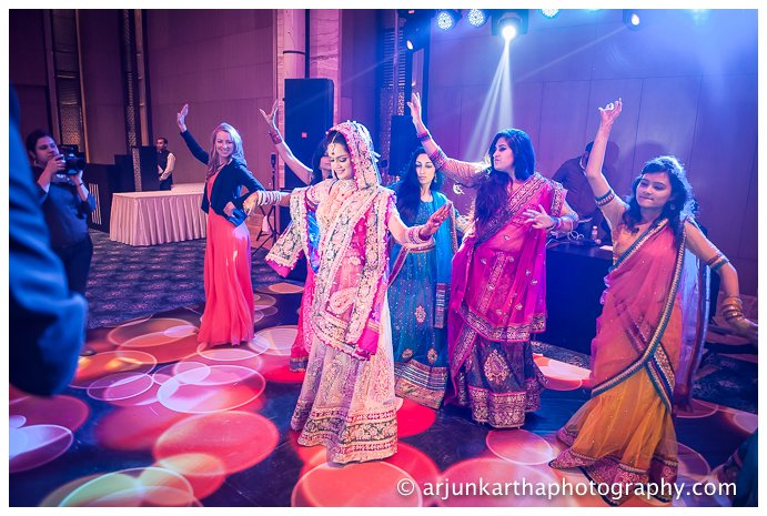 akp-indian-candid-wedding-photography-72