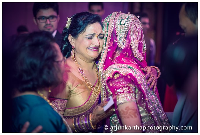 akp-indian-candid-wedding-photography-74