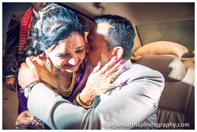 akp-indian-candid-wedding-photography-75