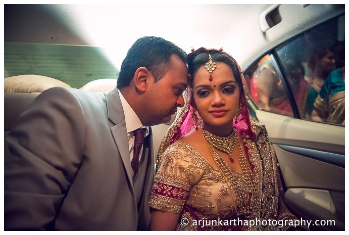 akp-indian-candid-wedding-photography-76