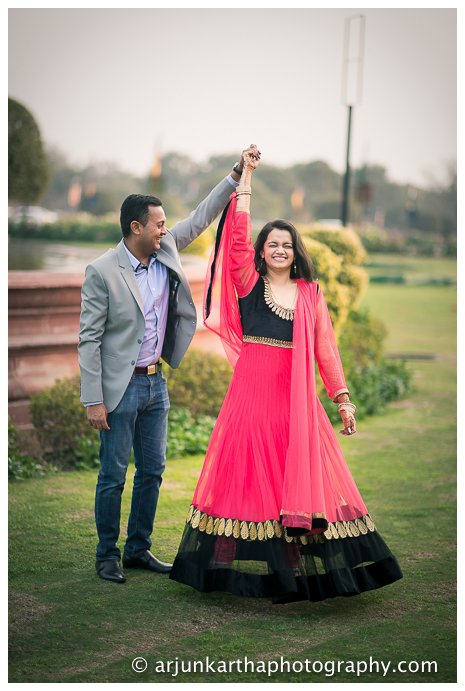 akp-indian-candid-wedding-photography-80