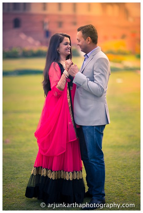 akp-indian-candid-wedding-photography-81