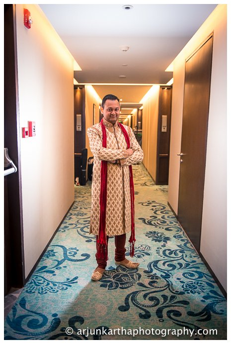 akp-indian-candid-wedding-photography-9