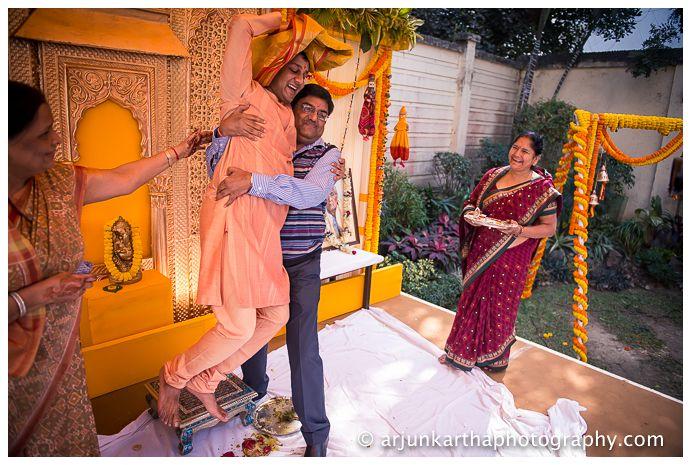 akp-candid-wedding-photographer-story-AA-104