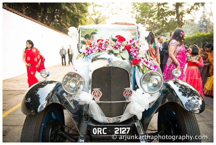 akp-candid-wedding-photographer-story-AA-123