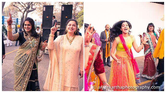akp-candid-wedding-photographer-story-AA-126