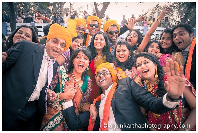 akp-candid-wedding-photographer-story-AA-134
