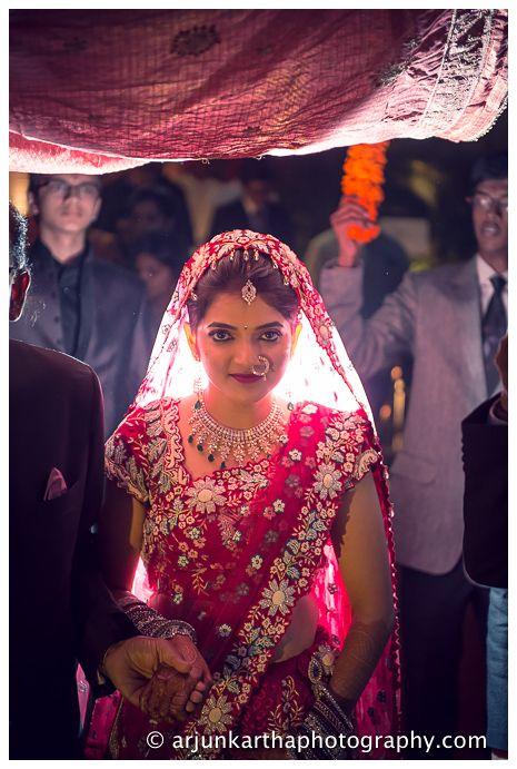 akp-candid-wedding-photographer-story-AA-147