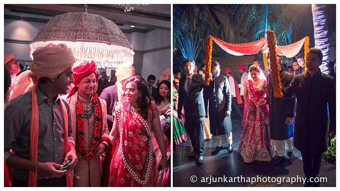 akp-candid-wedding-photographer-story-AA-149
