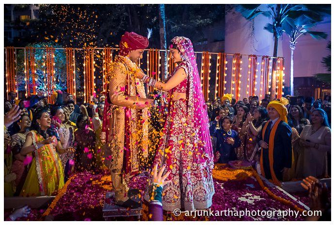 akp-candid-wedding-photographer-story-AA-152