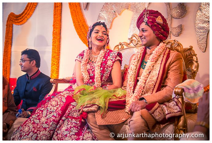 akp-candid-wedding-photographer-story-AA-159
