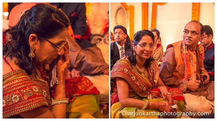 akp-candid-wedding-photographer-story-AA-164