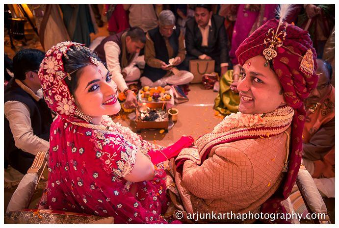 akp-candid-wedding-photographer-story-AA-172