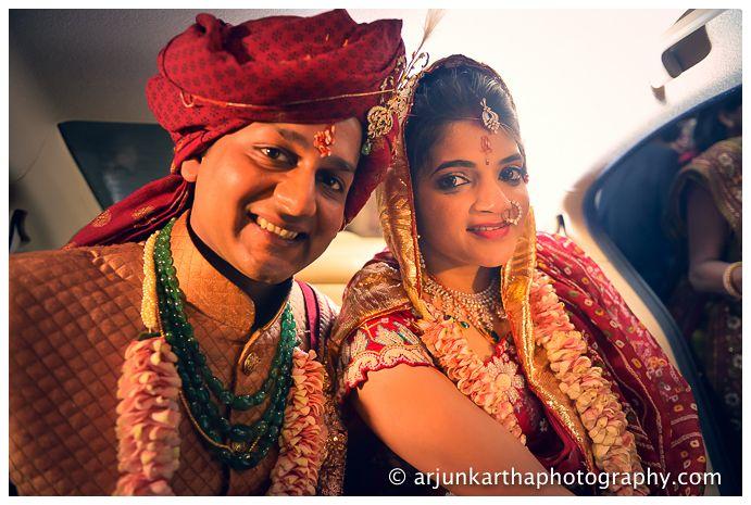 akp-candid-wedding-photographer-story-AA-182