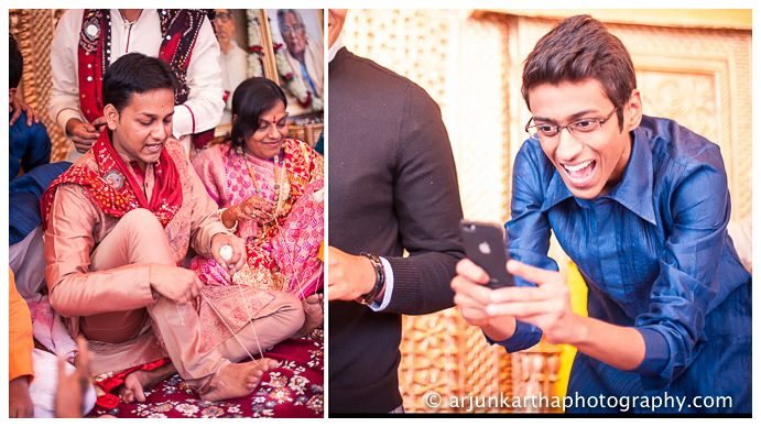 akp-candid-wedding-photographer-story-AA-19