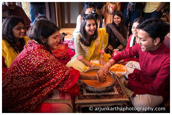 akp-candid-wedding-photographer-story-AA-191