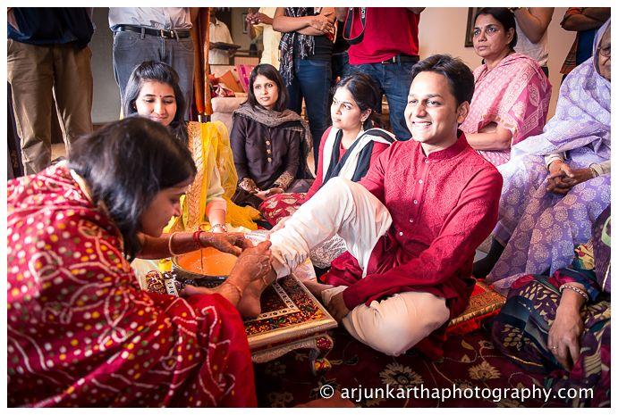 akp-candid-wedding-photographer-story-AA-193