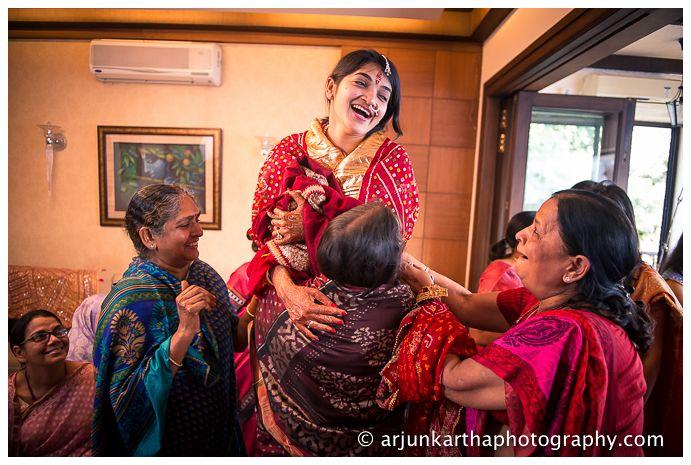 akp-candid-wedding-photographer-story-AA-200