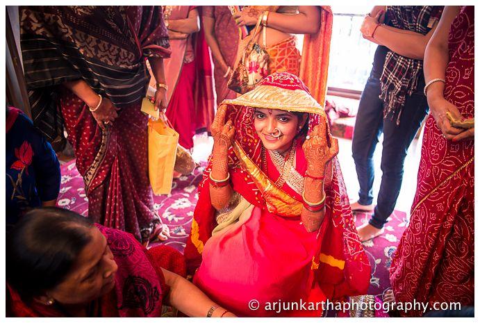 akp-candid-wedding-photographer-story-AA-202