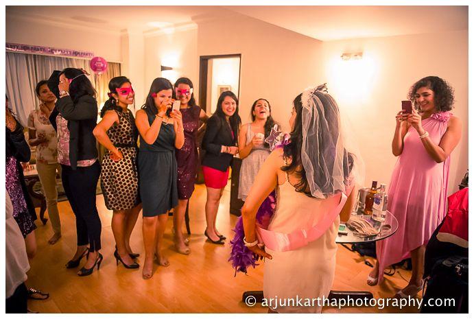 akp-candid-wedding-photographer-story-AA-3