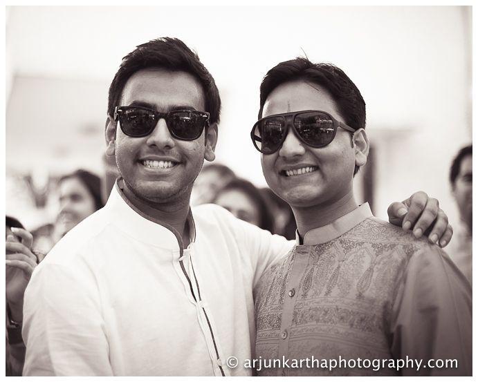 akp-candid-wedding-photographer-story-AA-37