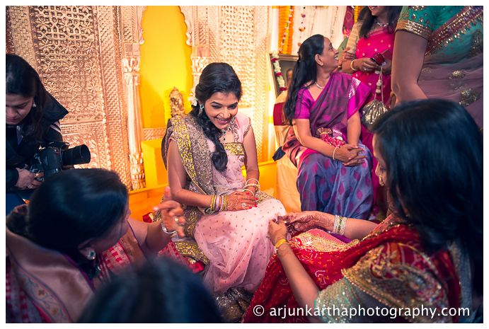 akp-candid-wedding-photographer-story-AA-39