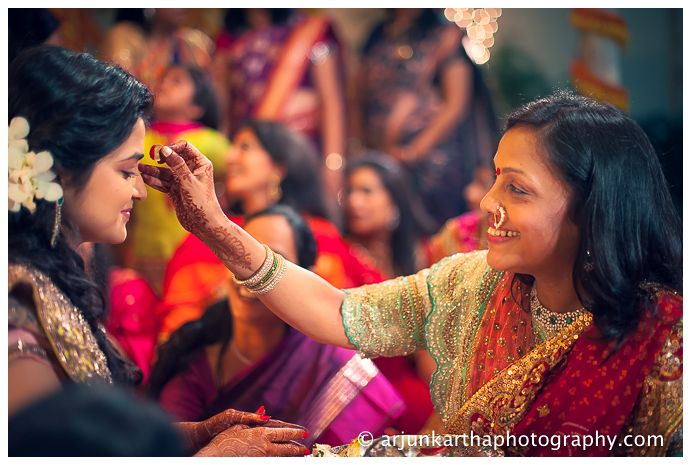 akp-candid-wedding-photographer-story-AA-40