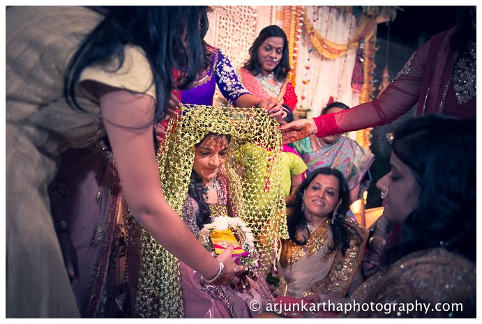 akp-candid-wedding-photographer-story-AA-44