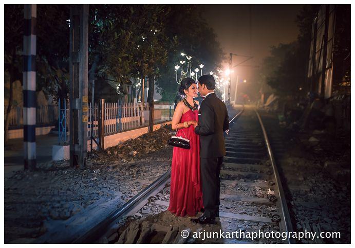 akp-candid-wedding-photographer-story-AA-48