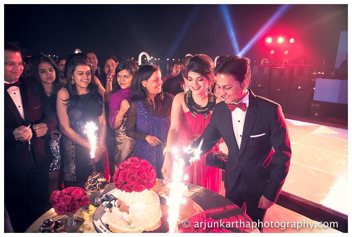 akp-candid-wedding-photographer-story-AA-51