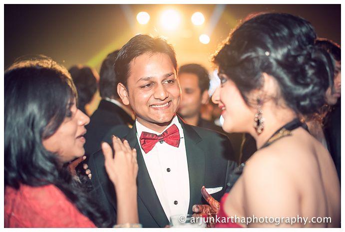 akp-candid-wedding-photographer-story-AA-55