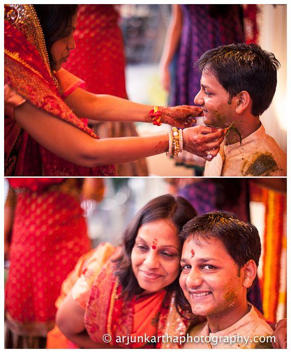 akp-candid-wedding-photographer-story-AA-89